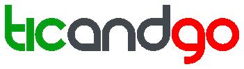 Ticandgo-Asesoría y Consultoría para la PYME y Organismos Públicos