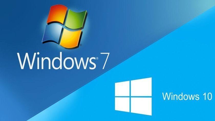 Hasta el 31 de diciembre de 2017 podrá actualizar Windows 10 gratis